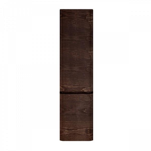 шкаф-колонна подвесной am pm sensation m30chr0406nf правый подвесной шкаф колонна акватон венеция 1a151003vn95r черный правый