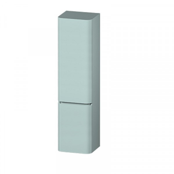 шкаф-колонна подвесной am pm sensation m30chr0406gg правый подвесной шкаф колонна акватон венеция 1a151003vn95r черный правый