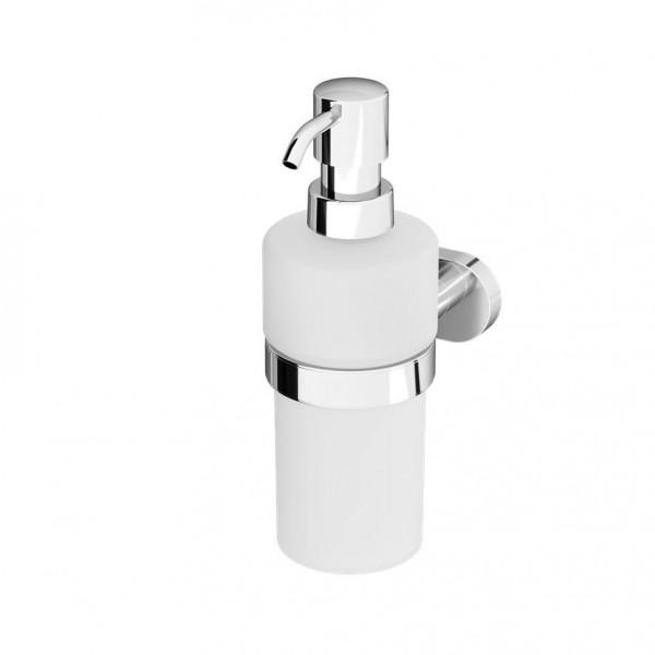 дозатор для жидкого мыла am pm a7436900 дозатор для жидкого мыла am pm like a8036900