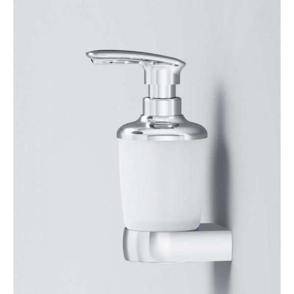 дозатор для жидкого мыла am pm a3036900 дозатор для жидкого мыла am pm like a8036900