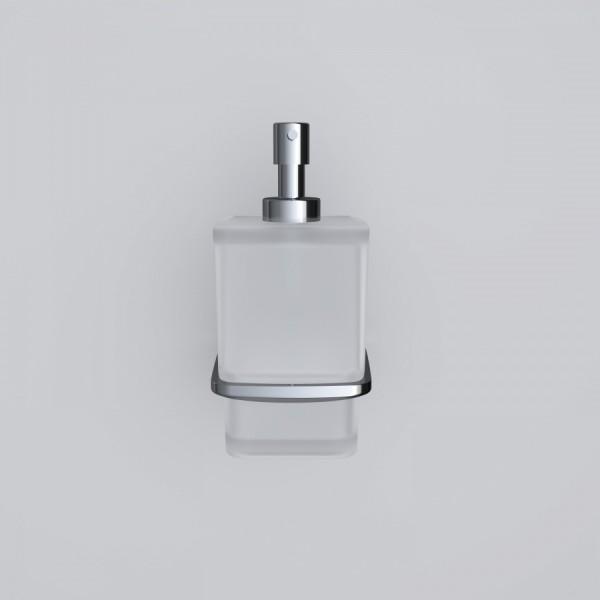 дозатор для мыла am pm a50a36900 дозатор для жидкого мыла am pm like a8036900