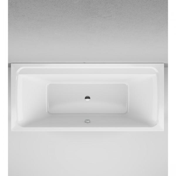 Фото - ванна акриловая am pm inspire 2.0 180x80 w52a-180-080w-a панель фронтальная am pm inspire v2 0 w52a 170 075w p