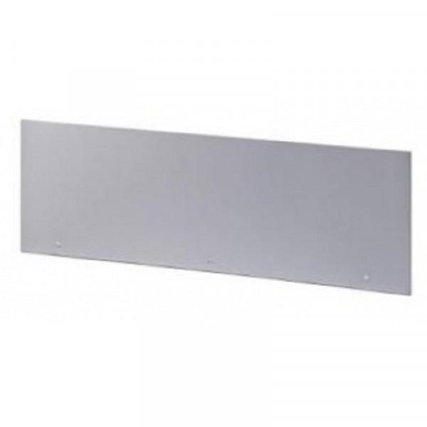 Фото - экран для ванны am pm sensation 170*75 w30a-170-075w-p панель фронтальная am pm inspire v2 0 w52a 170 075w p
