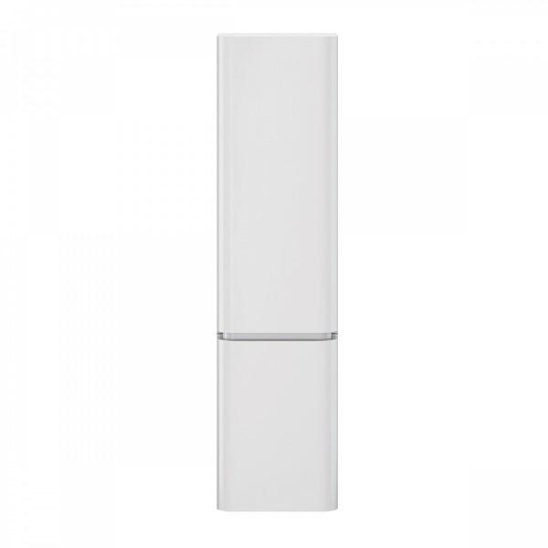 шкаф-колонна подвесной am pm sensation 40 m30chl0406wg левый