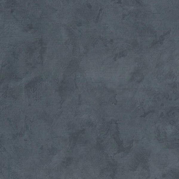 обои 9064-20 monte solaro hermes винил на флизе 1.06x10.05м однотонный синий обои 9041 03 monte solaro alaia винил на флизе 1 06x10 05 дамаск синий