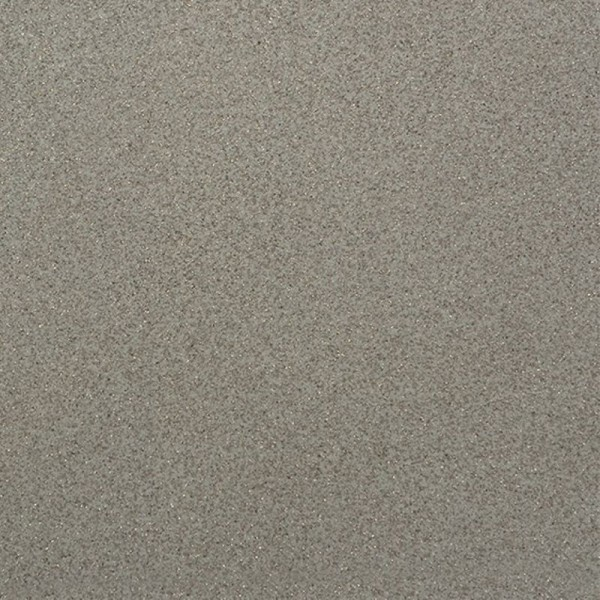 линолеум полукоммерческий 3 м 31 класс синтерос bonus fenix 1 линолеум полукоммерческий ideal stream pro varges 1 618m 3 5х28 м