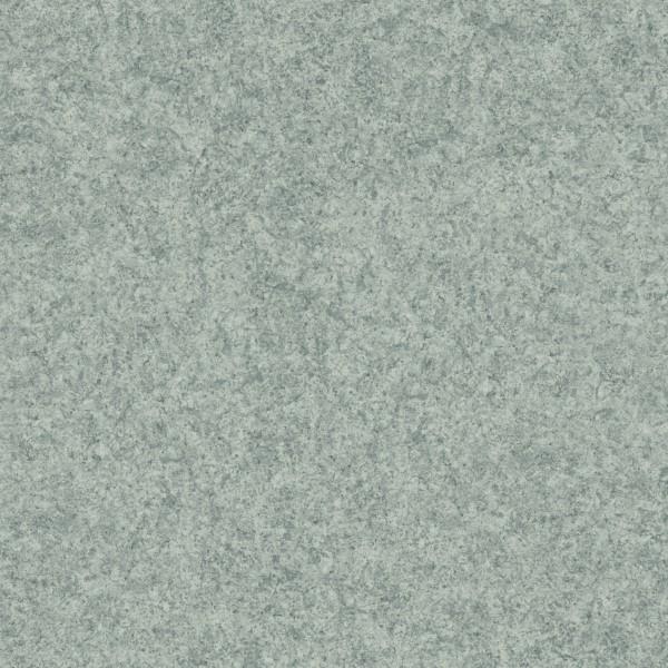 линолеум полукоммерческий 3м 32 класс vision avalon 995 линолеум полукоммерческий ideal stream pro varges 1 618m 3 5х28 м