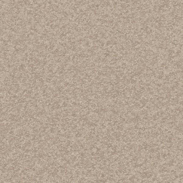 линолеум коммерческий 3м 42 класс mars music 652 линолеум bingo pietra 546 3м 2 8мм 0 2мм