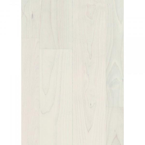 ламинат 32 класс 8 мм egger древесина аскона белая