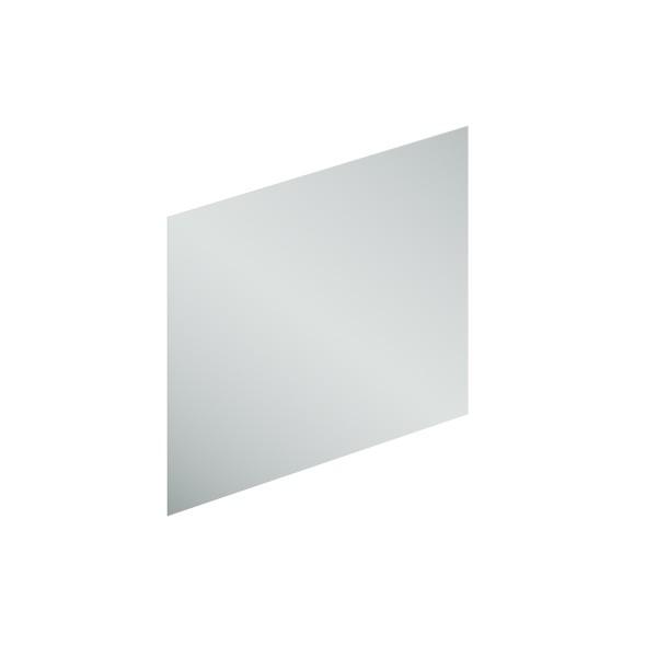 зеркало с подсветкой итана альта 600х800 (зеркало)