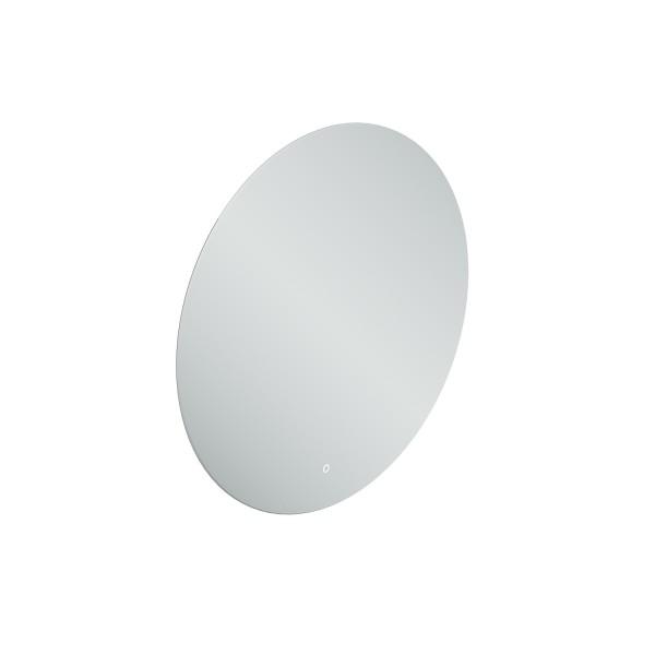 зеркало итана demi 800х800