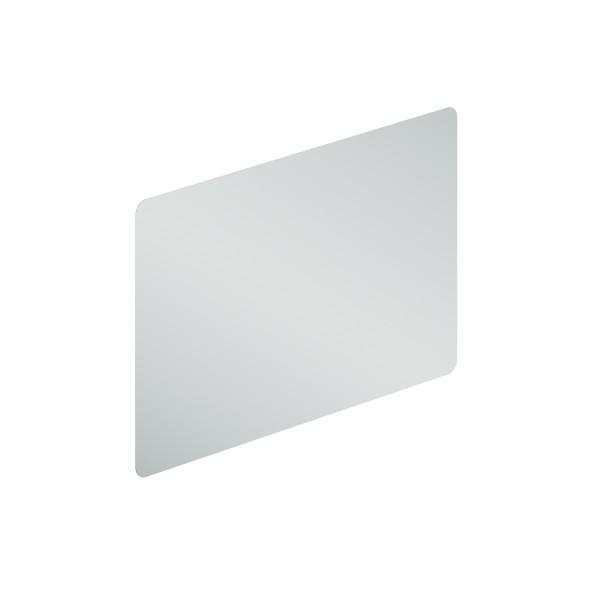 зеркало с подсветкой итана капри 1000х650 (зеркало)