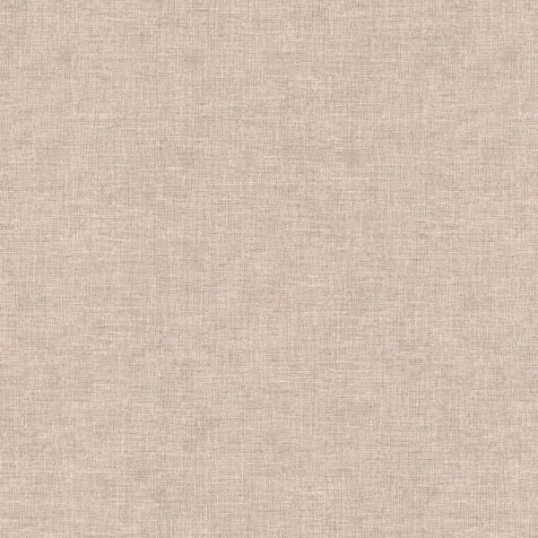 обои pl71518-22 палитра marrakeсh винил на флизе 1.06x10.05м однотонный бежевый