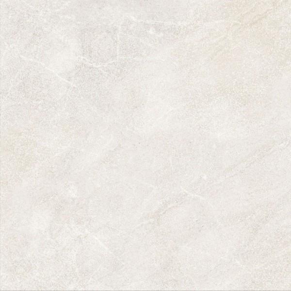 Фото - керамогранит rialto 60х60 бежевый gfu04rlt08r керамогранит vives ceramica world flysch lesnaya sp gris 17 5х20 см