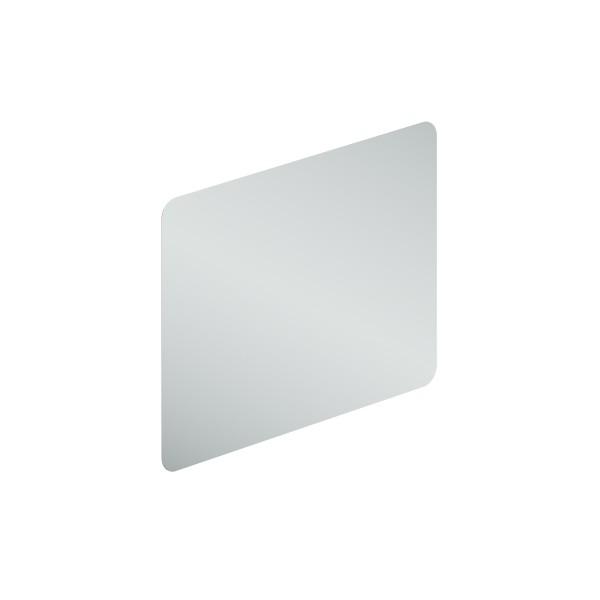 зеркало итана мишель 600х32х800 (зеркало)
