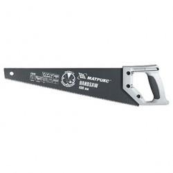 Ножовка по дереву 450мм Matrix MX-Extrateflon 23550