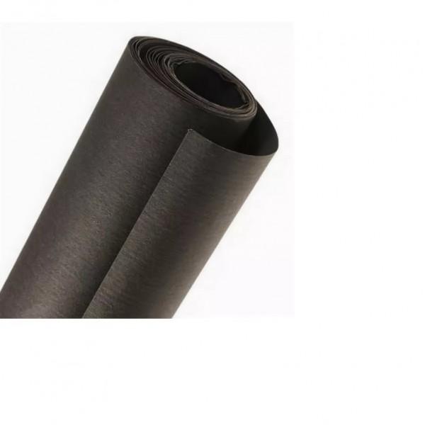 гидроизоляционная битумированная бумага 25м2