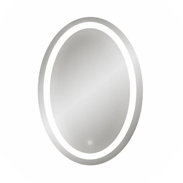 зеркало сицилия 60см (зеркало)