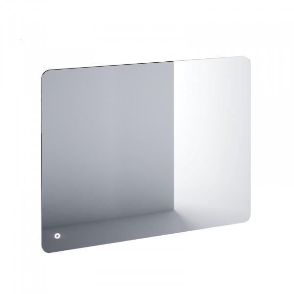 зеркало ika лайт 60см с подсветкой