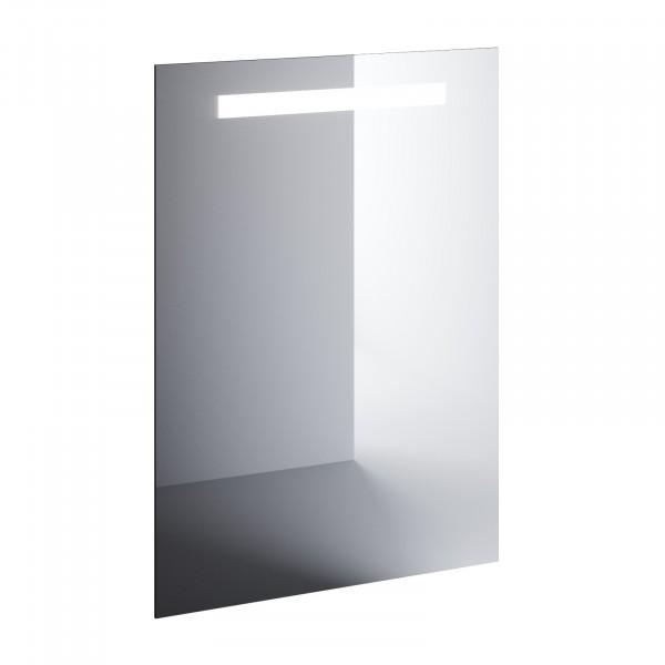 зеркало ika эмили 60см с подсветкой