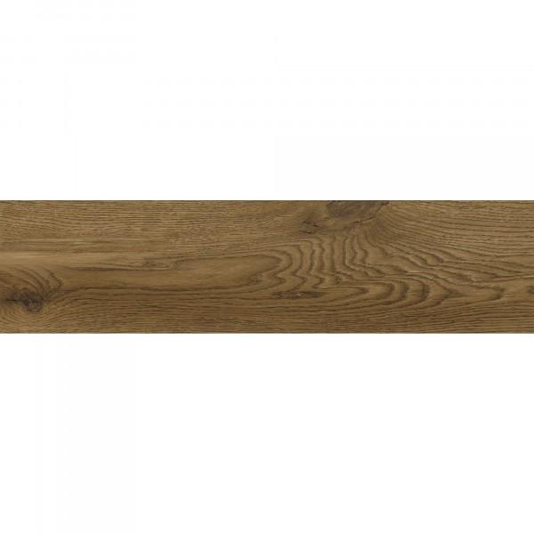 керамогранит 15*60 kronewald коричневый 977920 недорого