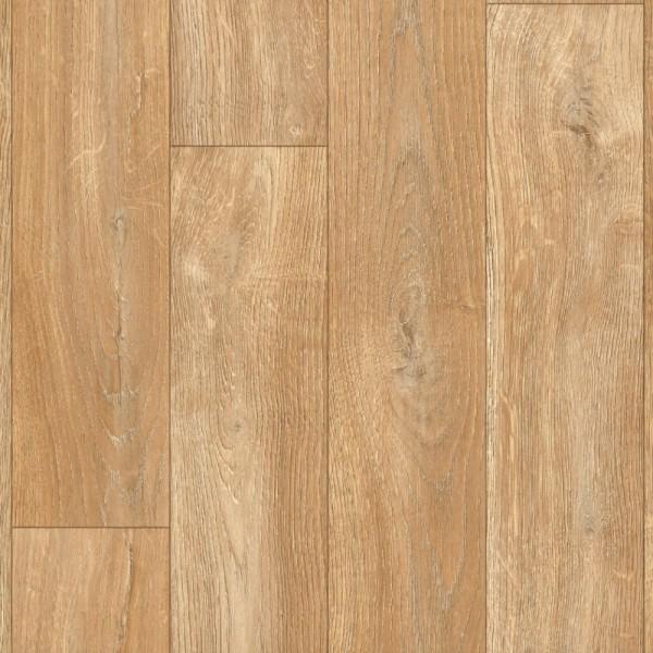 линолеум полукоммерческий 3м 31 класс texart oleron oak 736 линолеум bingo pietra 546 3м 2 8мм 0 2мм