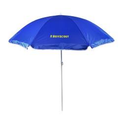 Зонт солнцезащитный 180 см BOYSCOUT 61068