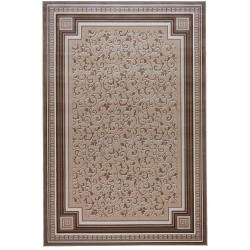 Ковер прямоугольный 1,6x2,3м Версаль 2522А2