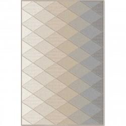 Ковер прямоугольный 2x3м Soho 1944-1-15055
