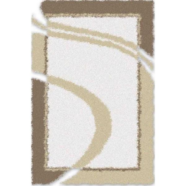 ковер прямоугольный 1 6x2 3м shaggy 1050 1 33838 ковер прямоугольный 1,6x2,3м shaggy 1050-1-33838