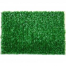 Трава искусственная 6 мм 1х2 м GRASS KOMFORT