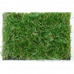 Трава искусственная 30 мм 1х2 м GRASS MIX