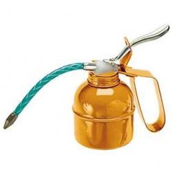 Масленка-нагнетатель 0,3л с гибким наконечником 531305