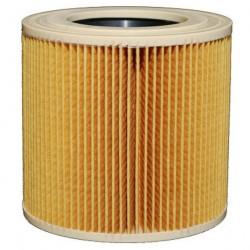 Фильтр патронный для А 2004, 2054 Karcher 6.414-552