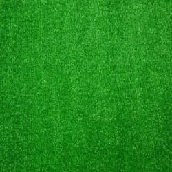 Трава искуственная 20 мм 1х2 м Bali Grass