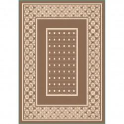Ковер прямоугольный 2x3м Эко 7903c23