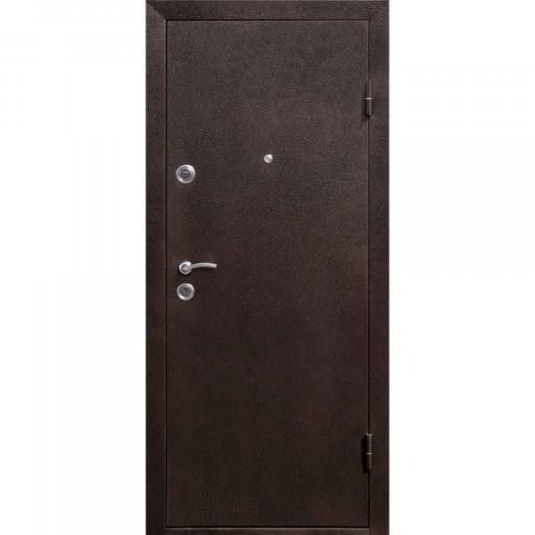 Фото - дверь входная йошкар 2050х960мм правая, золотистый дуб дверь входная garda муар царга 2050х960мм левая тёмный кипарис
