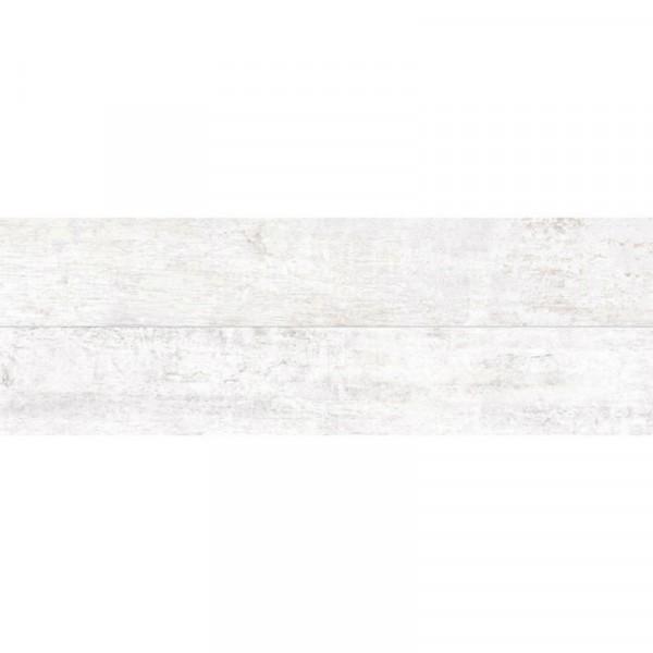 Фото - плитка настенная эссен 20х60 светло-серый 00-00-5-17-00-06-1615 плитка настенная magia 50 23см светло серая 235061071