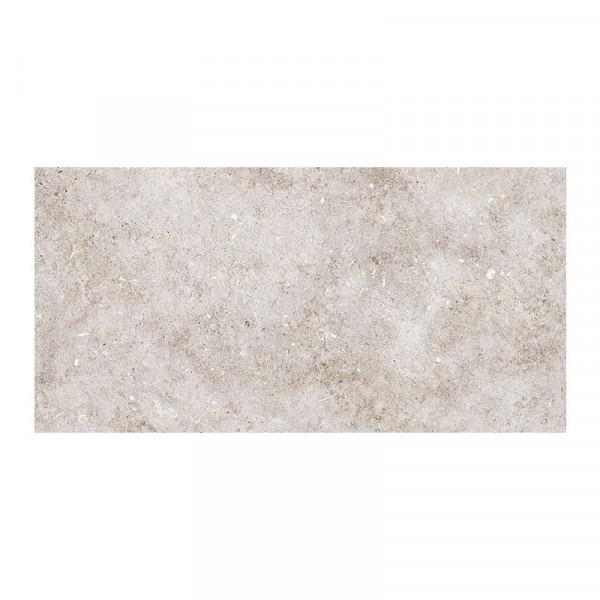 плитка настенная болонья 1 30х60 серый плитка облицовочная керамин гранада 1с серый 200x200x7 мм 26 шт 1 04 кв м