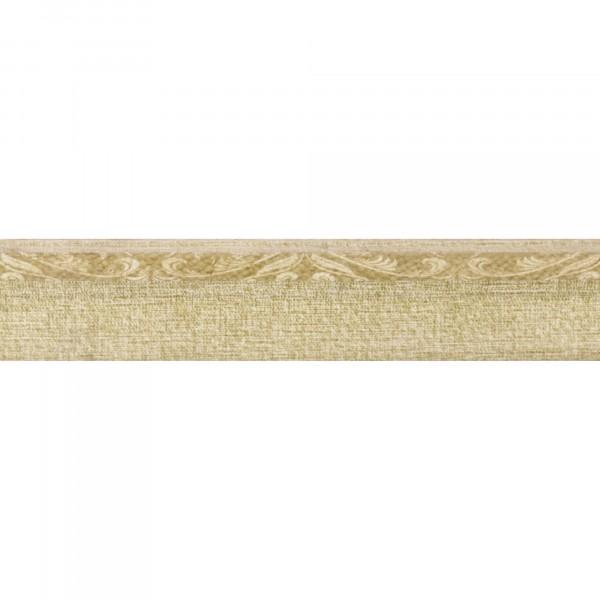 бордюр керамический iris 5*25 бежевый недорого