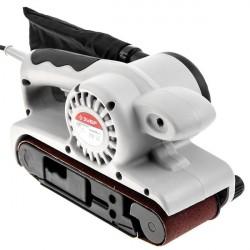 Машина ленточношлифовальная Зубр ЗЛШМ-76-950  950Вт, 76x533мм, 360м/мин