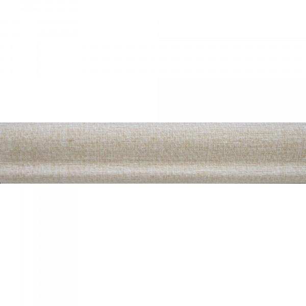 бордюр керамический florida 5*25 бежевый недорого