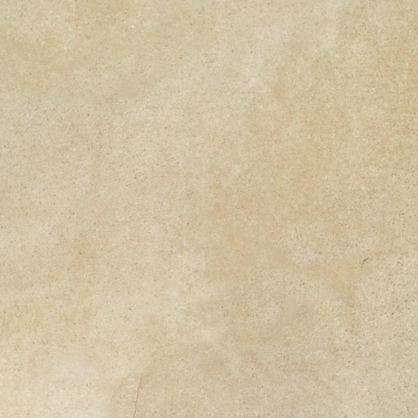 плитка напольная iris r2707f 40*40 бежевый плитка напольная аккорд ольха 40 40