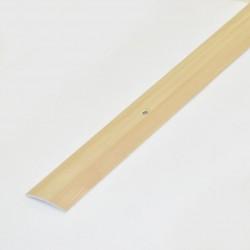 Стык 38мм 1,8 сосна