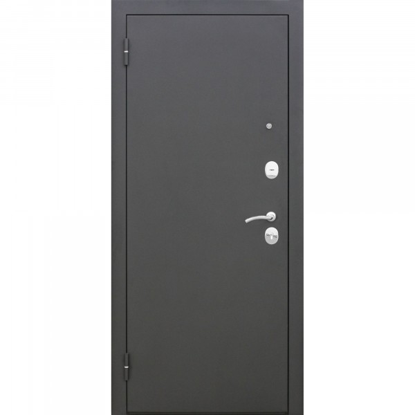 Фото - дверь входная царское зеркало муар 2050х960мм левая, белый ясень дверь входная garda муар царга 2050х960мм левая тёмный кипарис