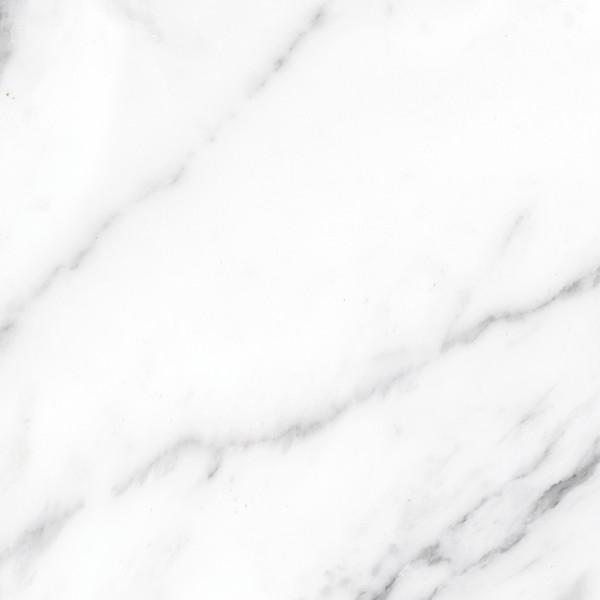 керамогранит bianco 450х450 белый 731200 керамогранит соната 450х450 серый 731174