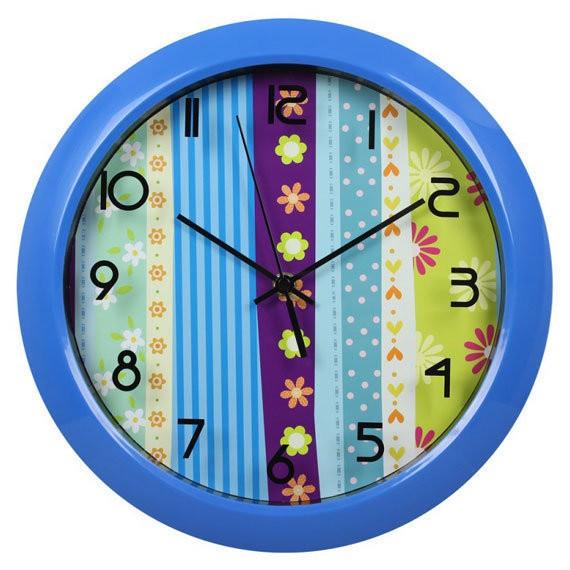 Электронные цифровые наручные часы, купить стильные часы