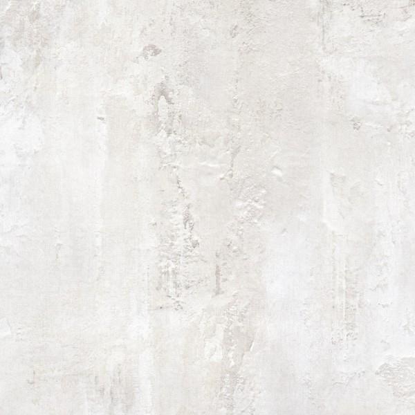 керамогранит соната 450х450 серый 731171 керамогранит соната 450х450 серый 731174