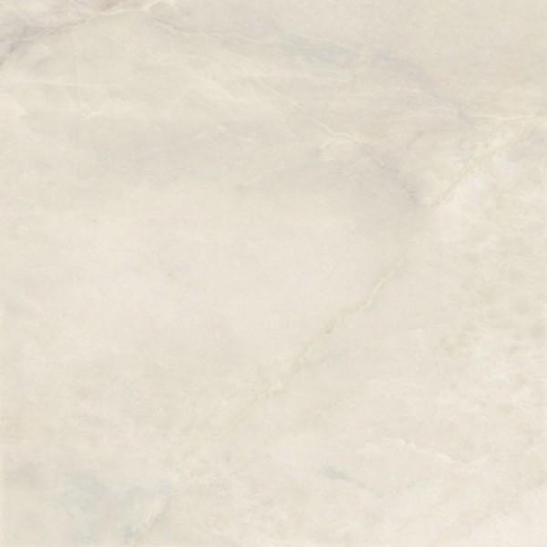 керамогранит малабар лаппатированный 30х30 бежевый керамогранит kerama marazzi грасси коричневый лаппатированный 30х30 см