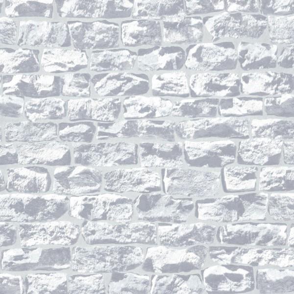 обои 1334-21 vilia эфес бумага 0.53x10,06м камень серый